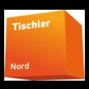 Logo der Tischlerei-Innung Nord für Niedersachsen und Bremen