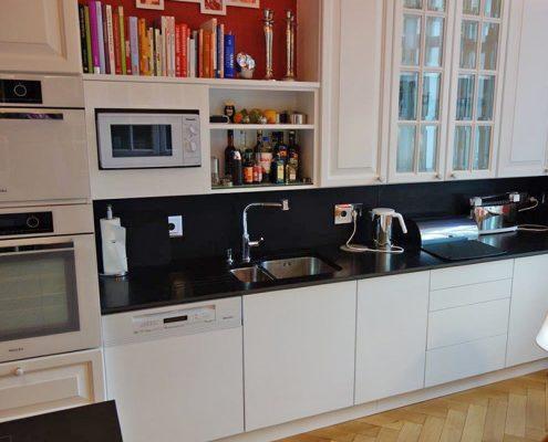 design m bel design hannover m bel design hannover at. Black Bedroom Furniture Sets. Home Design Ideas