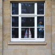 Denkmalschutzfensterelemente
