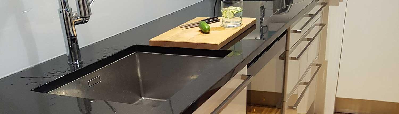 Wohnideen Nach Mass Hannover holz handwerk ihre tischlerei in hannover